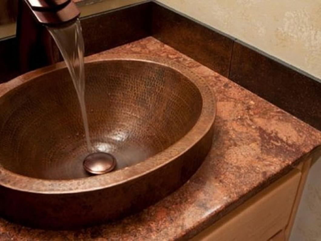 Fix your plumbing problems ASAP